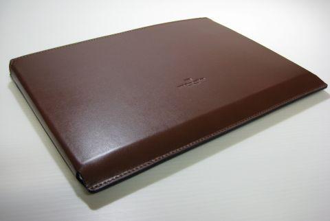 http://www.kyoto2001.co.jp/ushi-ya/data/note/macbookair/03.jpg